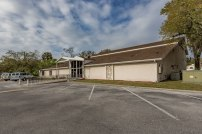 The-Christian-Academy-At-Bradenton,-Family-Life-Center