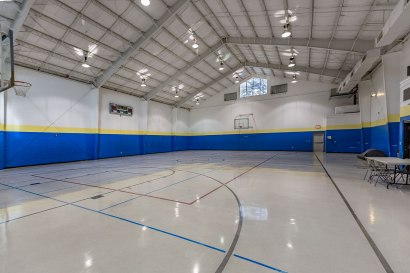 The-Christian-Academy-At-Bradenton,-Gym