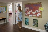 The-Christian-Academy-At-Bradenton,-Miss-Paige