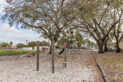 The-Christian-Academy-At-Bradenton,-Playground
