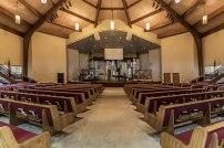 The-Church-At-Bradenton-Sanctuary