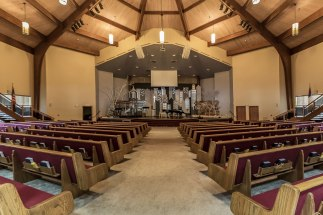 The-Church-At-Bradenton-Sanctuary